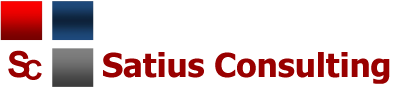Satius Consulting